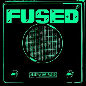 The Fused Wireless Programme - 19.34