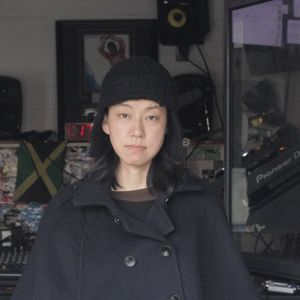 Miki Yui (Live) - 7th November 2016