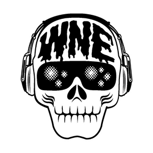 WNE - Bijou love Mixtape
