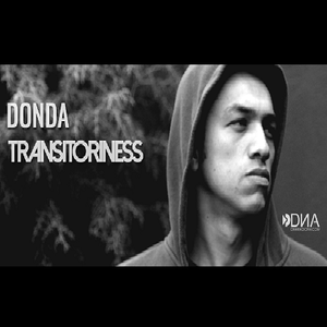Donda - Transitoriness - DNARadio FM - July 2017