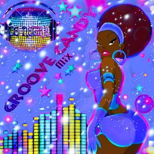 Groove Candy Mix