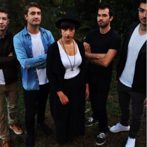 30/11/2018 - Intervista a Quaalude (Note a Margine)