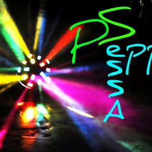 PeppeSessa - Status Of Trance (Original Mix)