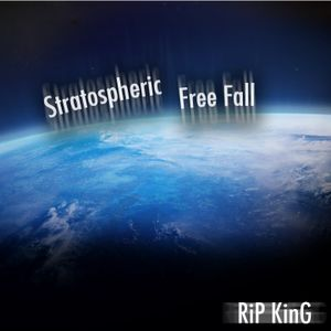 Stratospheric Free Fall