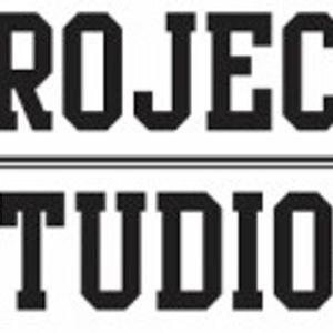 Digging Deeper - Rahu Vause (Project Studios) Live Interview (Live On Base FM)