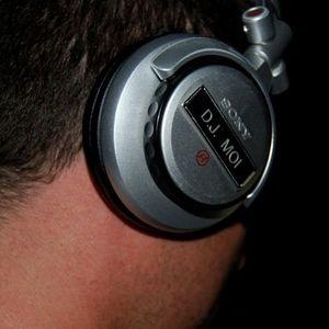 dj moi - 07 - 05 - 2011