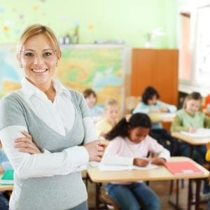 Solution Based Teaching (Rebroadcast)