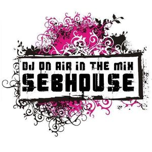 ♫ DJ ON AIR ♫ RADIO INTERNAZIONALE ♫ 14.08.2k10 ♫