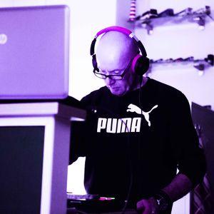 Techno & Deep House mix
