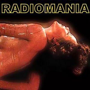 Sky - Radiomania Venerdi 13 Settembre - www.RadioSkyfm.it -