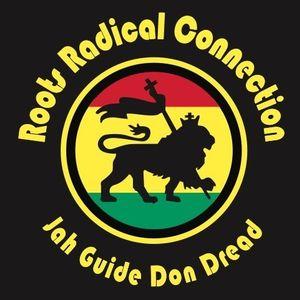 Roots Radical Connection-89.3FM & 893wumd.org-Selectah Niko-Saturdays**Jan 19 2013**2-5PM EST