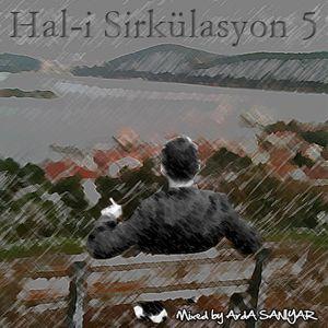 Hal-i Sirkülasyon 5