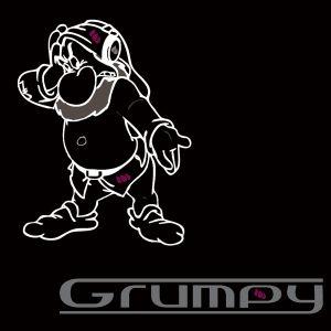 Grumpy - Viva La Tech 052 pt.2 [Oct 6, 2011] on DI.FM