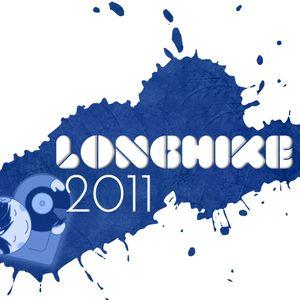 UBC Varsity Outdoor Club - Longhike 2011 Mix