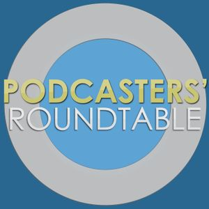 PR071: Roundtabler's Choice