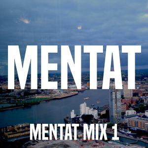Mentat Mix 1