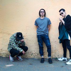 Ghetto Kids - #ViernesDePerreo