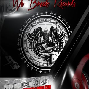 DJ STEW RADIO MIX #5