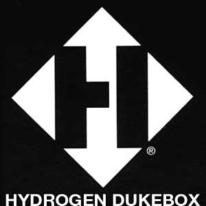 Doug Hart (Hydrogen Dukebox/Paperhouse) exclusive DJ Mix, www.deconstructed.co.uk