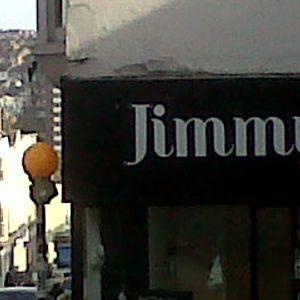 Jimmy Jazz Nº23: Jamie xx + James Blake