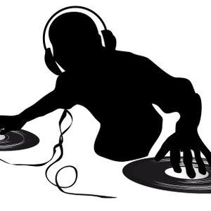 Dj Slyc - Mix Guru #1