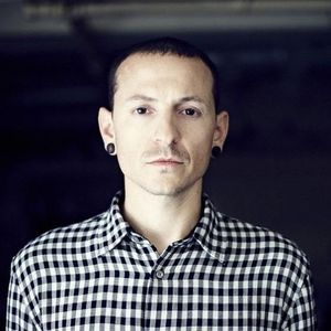 TOP20 in memory of Chester Bennington