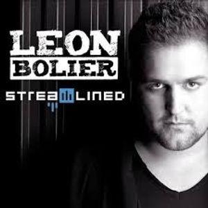 Leon Bolier - Streamlined 113