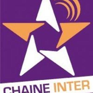 FREE VOICE et MC MOUNADIl En Interview Avec Hicham Lzrak Sur radio Chaine inter