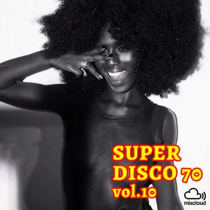 Super Disco 70 vol.10