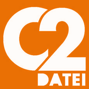 C2-Datei Mix .✪0/7✪