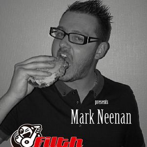 FITP 003 Mark Neenan (Filth infatuated djs / Naked van mirk)