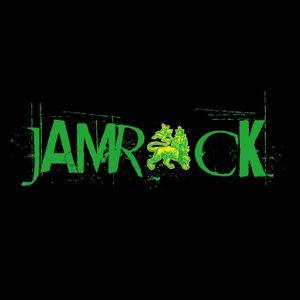 FW:JAMROCK