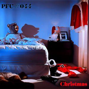 PFU #044: CHRISTMAS 2019