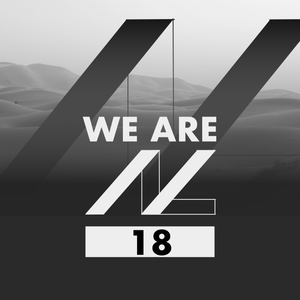 We Are Mazzive #018 - The Best Of Bigroom, Progressive & Electro House and more!