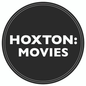 Hoxton Movies Antonia O'Brien & The Preshaah