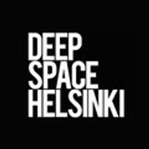 Juho Kusti - Deep Space Helsinki - 15-01-2013