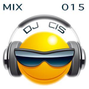 DJ Frankcisko Garcia - Since U Been Gone