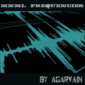 Mnml Frequencies