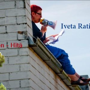 Bron-Hīts (17.12.2011_Iveta Ratinīka)