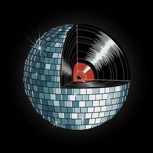 discoteka session