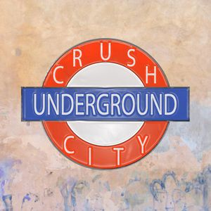 Crush City Underground
