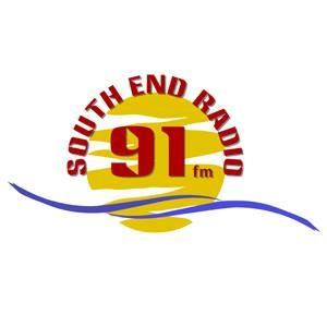 Frank Broeders on TKO and South End Radio 91FM 25-10-2013