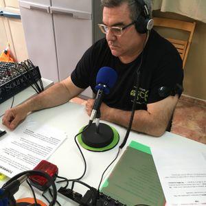 GENERACION 80  Podcast -48 ESPECIAL EUROVISIÓN