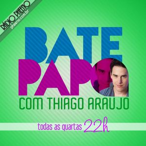 Bate Papo 31/10/2012