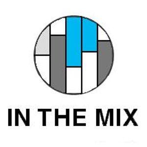 MixMashup1