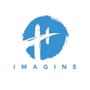 IMAGINE Sunday