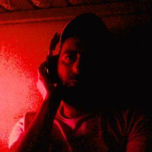 August 2012 set (J.dimka mix)