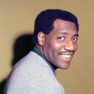 Willie Morgan's Sunday Lunchtime Show on The Big MG- Sun 8th September 2019-feat artist Otis Redding