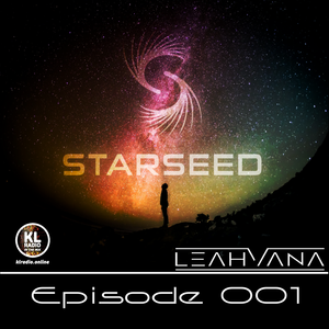 Starseed- Episode 001