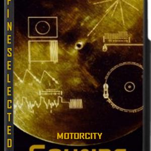 Motorcitysounds week 37 (Fine selection on Mondays by Klaina)